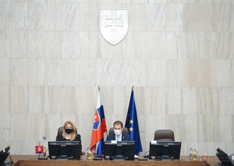 Thumb slovakia security council