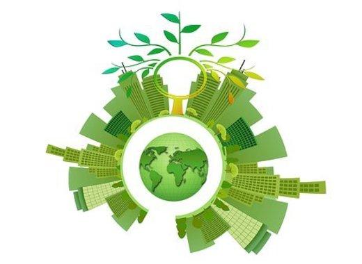 Medium sustainability 3295757  340