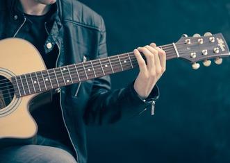 Thumb guitar 756326 1280
