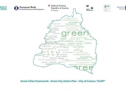 Medium 1 plan de aciune orae verzi pentru municipiul craiova 1