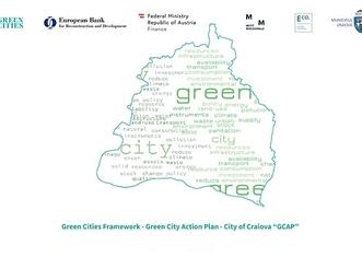 Thumb 1 plan de aciune orae verzi pentru municipiul craiova 1
