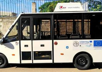 Thumb paphos social bus