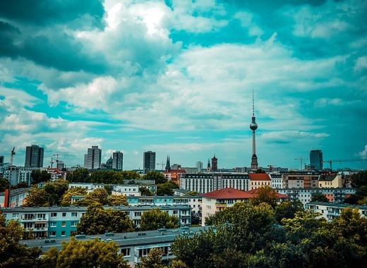 Medium berlin 1467502 960 720