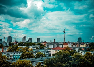 Thumb berlin 1467502 960 720