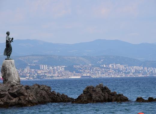 Medium opatija beach 5199608 1280