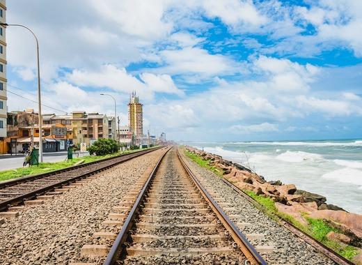 Medium railway 2921488 1280