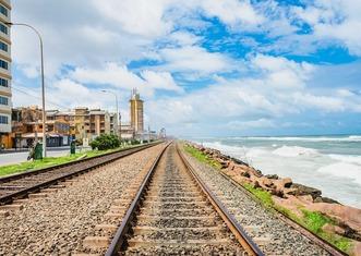Thumb railway 2921488 1280