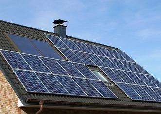 Thumb solar panel array 1591358 1280