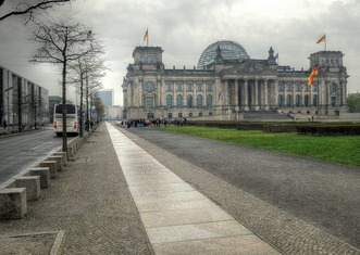 Thumb reichstag 2203220 1280
