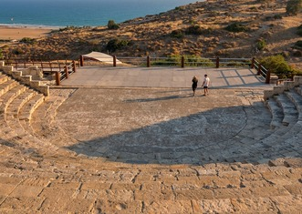 Thumb kourion ancient amphitheater 3993420 1280