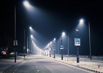 Thumb streetlight 1388418 1280
