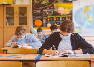 Thumb stuttgart schools