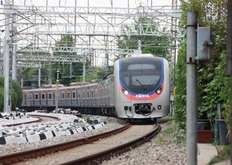 Thumb train 2340597 1280
