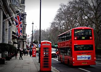 Thumb london 1567903 960 720