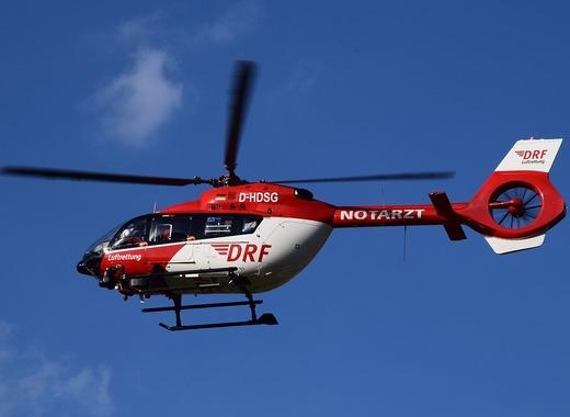 Medium helicopter 2223709 960 720
