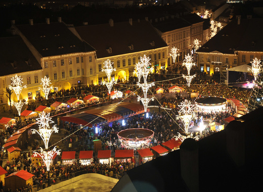 Medium sibiu christmas market 1b