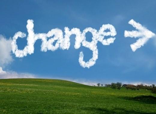 Medium change 948024  340