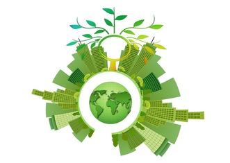 Thumb sustainability 3295757 960 720
