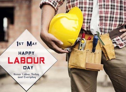 Medium labor day 3353970  340