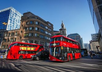 Thumb london 2928889  340