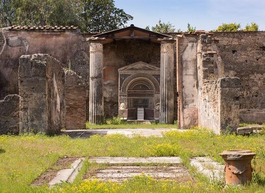 Medium pompeii 2275406 960 720