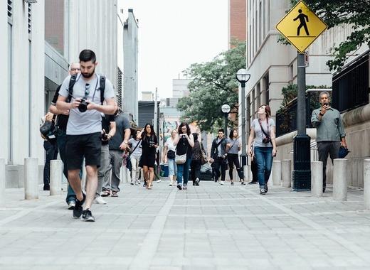 Medium pedestrians 918471 960 720