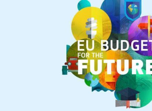 Medium budget banner