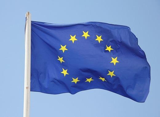 Medium europe 1395916 960 720