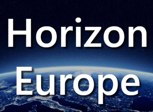 Medium horizon europe 0