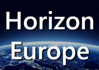 Thumb horizon europe 0