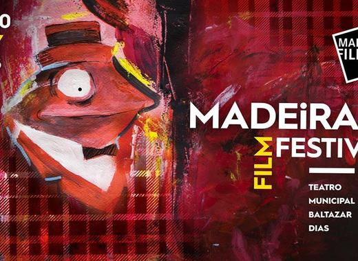Medium madeira film festival