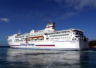 Thumb brittany ferries..
