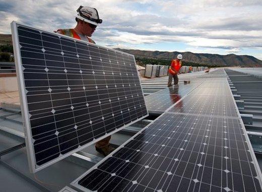 Medium solar panels 1794467  340