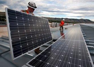Thumb solar panels 1794467  340
