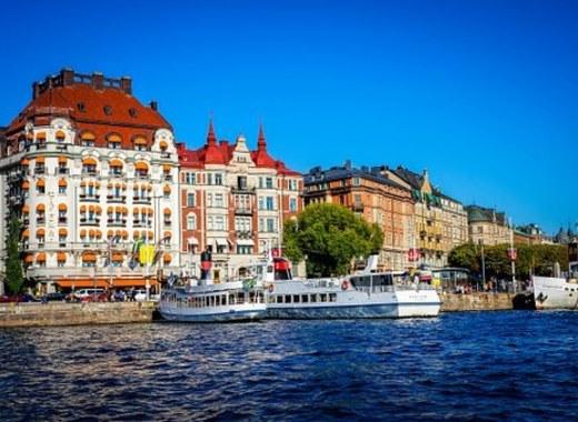 Medium stockholm 438231  340
