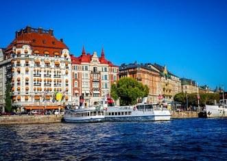 Thumb stockholm 438231  340
