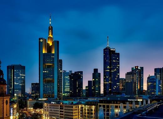 Medium frankfurt 1804481 1280