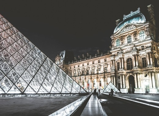Medium louvre 1210004 960 720