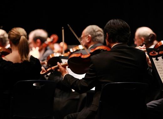 Medium orchestra 2098877 960 720