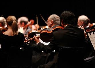 Thumb orchestra 2098877 960 720