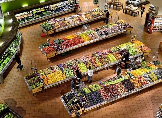 Medium supermarket 949913 960 720