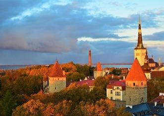 Thumb estonia 2976104 960 720