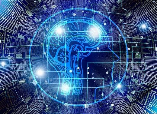 Medium artificial intelligence 3382507 960 720
