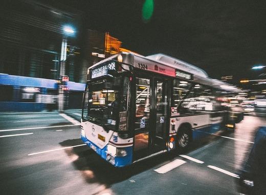 Medium bus 2618756 960 720