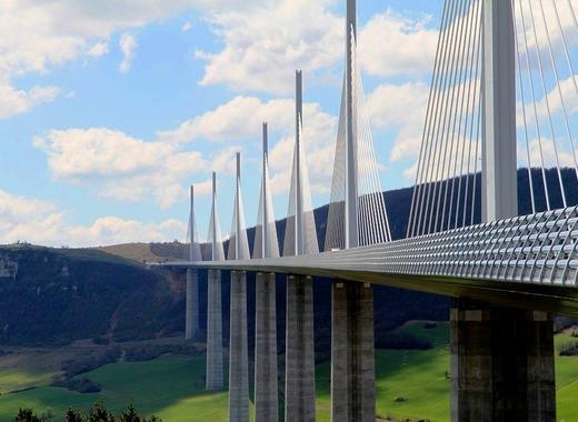 Medium bridge 1834754 960 720