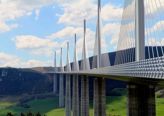 Thumb bridge 1834754 960 720