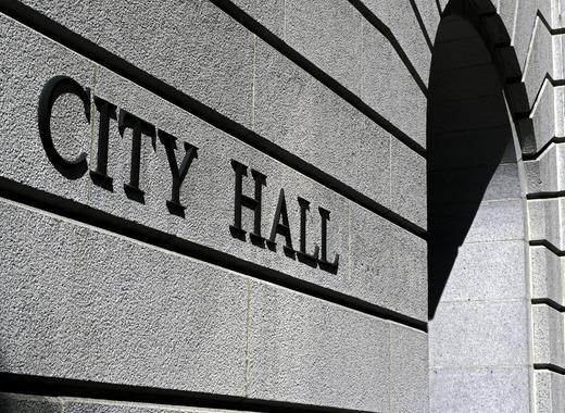 Medium city hall 719963 1280