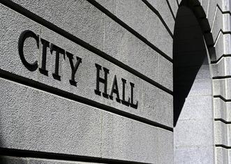 Thumb city hall 719963 1280