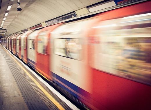 Medium underground 1081975 960 720