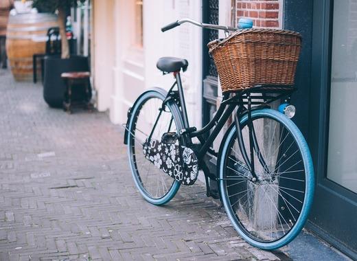 Medium bicycle 1209682 960 720